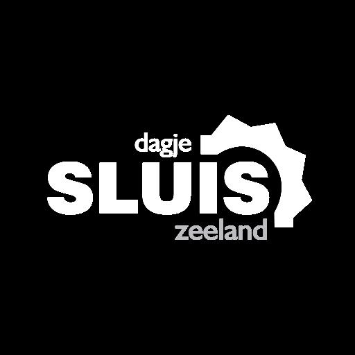 DAGJE SLUIS ZEELAND